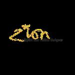 ZION B